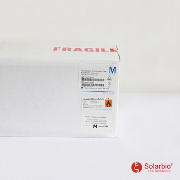 乐天堂fun88_硝酸纤维素膜NC膜(0.45um)Millipore