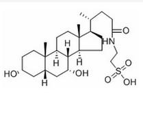 牛磺鹅去氧胆酸 标准品
